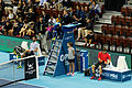 Open Brest Arena 2015 - huitième - Paire-Teixeira - 019.jpg