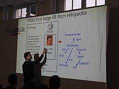 Opening Ceremony - WikidataCon 2017 (10).jpg