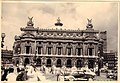Opera, Parijs 1959.jpg