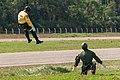 Operações Aéreas, Rondônia (42668091750).jpg