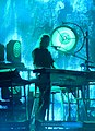 Opeth live at University of East Anglia, Norwich - 49054069477.jpg