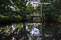 Ophaalbrug Slotpark - panoramio (1).jpg