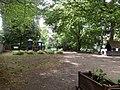 Oppelscher Garten, Weimar 1918.jpg