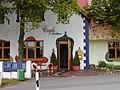 Oppenwehe Cafe.jpg