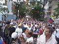 Opposition rally 10.jpg