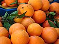Oranges (356298118).jpg