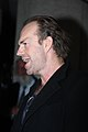 Oranges and Sunshine Premiere Sydney Hugo Weaving (5750681452).jpg
