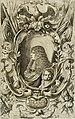Oratione fvnerale nelle solenni eseqvie di Alfonso IV. dvca di Modona e Reggio etc., à 16. di luglio l'anno MDCLXII. defunto - celebrate à 12. di giugno MDCLXIII. dall'Altezze serenisime di madama (14764513292).jpg