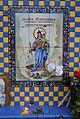 Oratorio a la Virgen María Auxiliadora.jpg