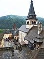 Oravský hrad (14).jpg