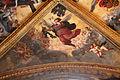 Orazio fidani, angeli coi simboli della passione 04.JPG