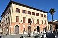 Orbetello-palazzo municipale.jpg