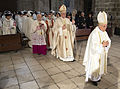 Orden de Caballería del Santo Sepulcro de Jerusalén 5.jpg