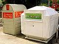 Ordizia - Reciclaje de residuos urbanos 1.jpg