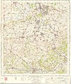 Ordnance Survey One-Inch Sheet 158 Oxford & Newbury, Published 1967.jpg