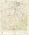 Ordnance Survey One-Inch Sheet 158 Oxford & Newbury, Published 1967.jpg