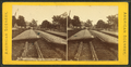 Ordnance park, Charlestown Navy Yard, from Robert N. Dennis collection of stereoscopic views.png