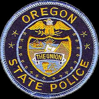 Oregon State Police