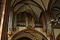 Orgel, St. Jakobus Görlitz 3.jpg