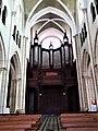 Orgue de l'église de Bourgoin.jpg