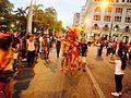 Orgullo y diversidad sexual 2014 - orgullo glbti - orgullo gay guayaquil - asociación silueta x con Diane Marie Rodríguez Zambrano (13).jpg