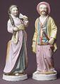 Oriental Woman MET ES6570.jpg