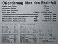 Orientierung über den Rheinfall.jpg
