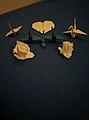 Origami-cranes-tobefree-20151223-222820.jpg