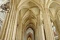 Orléans, Cathédrale Sainte-Croix-PM 68131.jpg