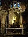 Orléans - église Notre-Dame-de-Recouvrance, intérieur (21).jpg