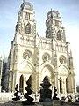 Orléans - cathédrale, extérieur (19).jpg