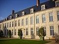 Orléans - hôtel Dupanloup (14).jpg