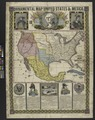 Ornamental map of the United States and Mexico - Barritt sc. NYPL434021.tiff