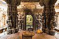 Ornate Vasanta Mantapa - Bhoga Nadeeshwara Temple.jpg