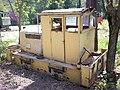 Orstein & Koppel Diesel Locomotive.jpg