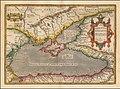 Ortelius' map of the Black Sea.jpg