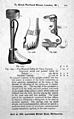 Orthopaedic instruments, 19th century. Wellcome M0019246.jpg