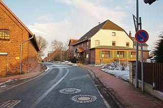 Single ronnenberg