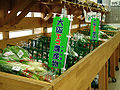 OsakaEcoAgriPoducts-Higashiosaka-20090415.jpg