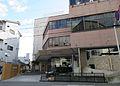 Osaka Kaisei Gakuen High School.JPG