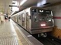 Osakacity22962.JPG