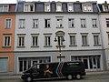 Oschatzer Straße 7, Dresden 02.jpg