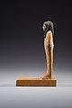 Osirid Figure of Ahhotep MET LC-36 3 231 EGDP024914.jpg