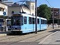 Oslo 2009 (9050689220).jpg