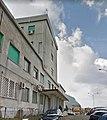 Ospedale di Palmi 1.jpg