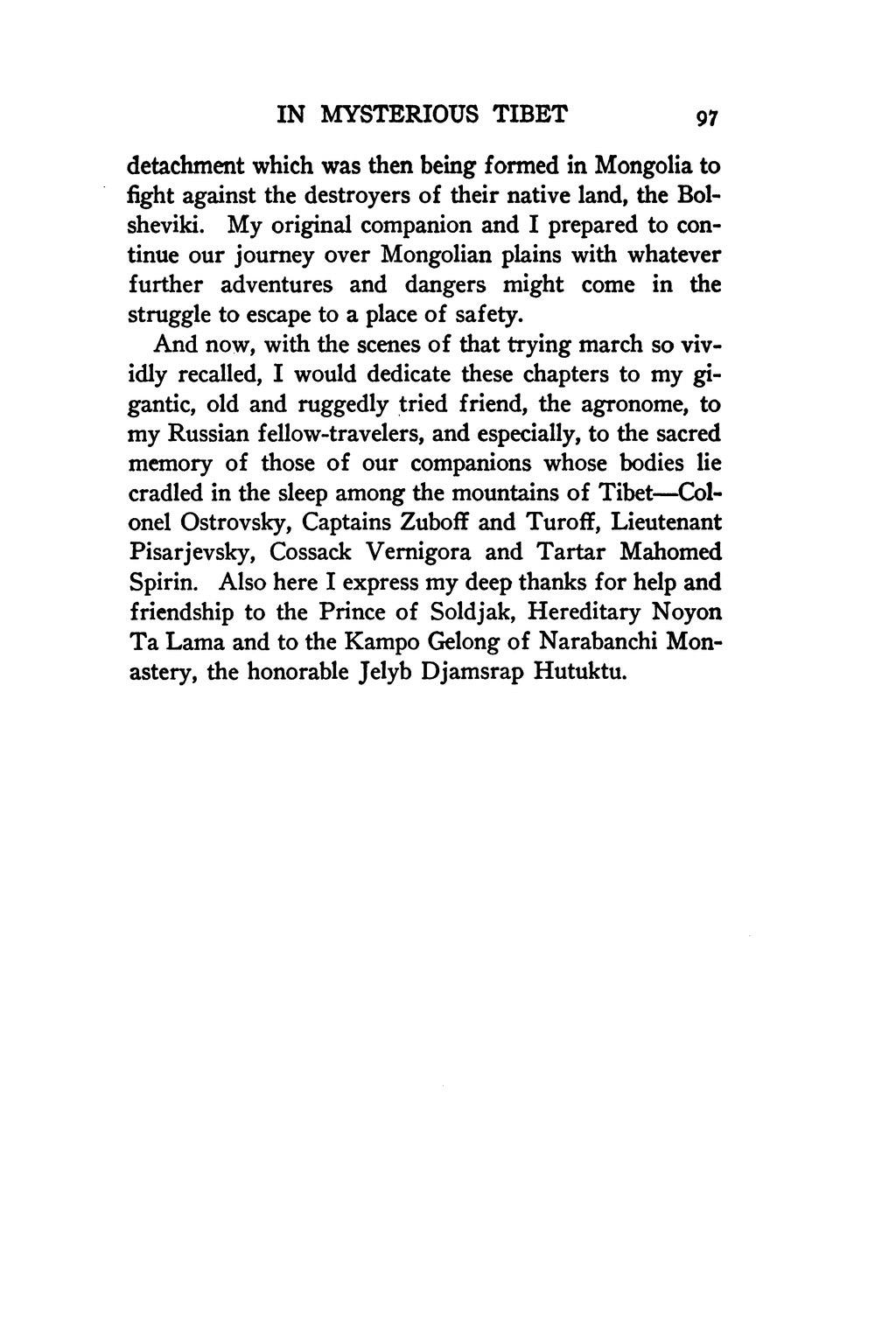 Page:Ossendowski - Beasts, Men and Gods djvu/113
