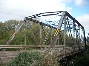 Ost Valle Bridge, Thompson, North Dakota.jpg