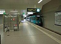 Ostbahnhof-(u-bahn)-ffm012.jpg