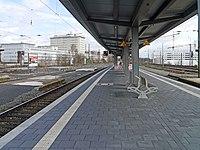 Ostbahnhof-03-2016-FFm-772.jpg