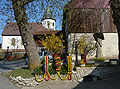 Osterbrunnen Poxdorf 01.jpg